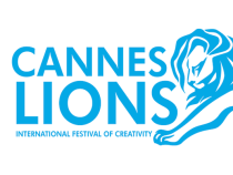 Geometry Global/Memac Ogilvy, Leo Burnett Shine At PR Lions