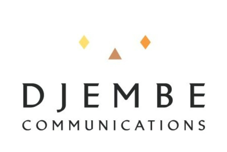 djembe-communications