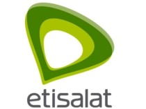 Etisalat Misr Selects EMC to Boost Innovation