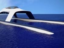 Brazen Bags Glider Yachts Account