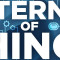 EMEA Service Providers Urge To Accelerate IOT