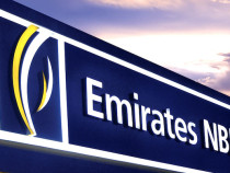 Emirates NBD Promotes Life Insurance With A Difference