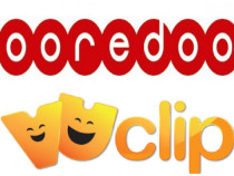Ooredoo Kuwait Partners With Vuclip For VOD Offering
