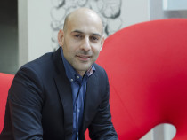 'Saudi Consumers Way More Advanced' : Ramzi Ghanem, MD, SMG KSA