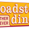 J. Walter Thompson Beirut Wins 'Roadster Diner' Account