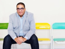 Create Experiences: Prisme's Safwan El Roufai On Digital's Impact On Events
