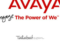 Avaya To Implement Multi-Channel Contact Centre Solution For Talabat.com