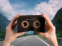 Brands As Enabler In The Virtual Reality Age