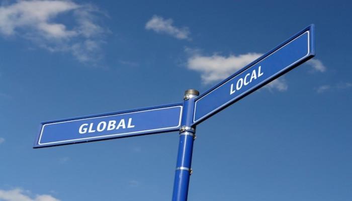 global-local-e1415716056893
