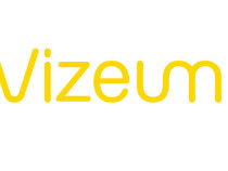 RECMA Names Vizeum World's Fastest Growing Media Network
