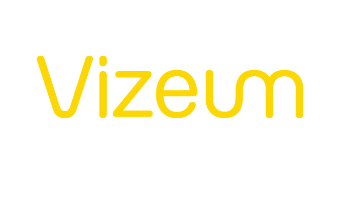 logo-vizeum-preview