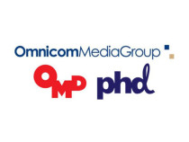 Omnicom Media Group MENA Gets GRI Accreditation