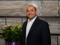 Mindshare Appoints Ghayath Sioufi As New Chief Client Officer