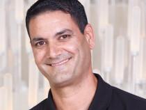 Dan Khabie On Why Mirum Bets Big On MEA