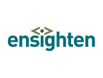 Ensighten Partners With Omnicom's Annalect