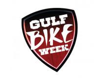 Brazen Revs Up For Gulf Bike Week