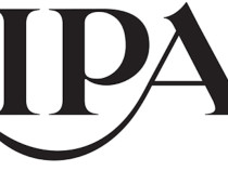 IPA Launches Foundation Certificate in MENA