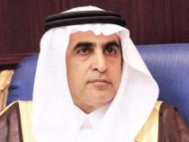 Saudi Arabia Launches 12 Educational Channels