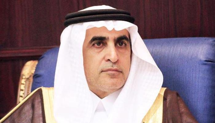 KSA-Education-Minister