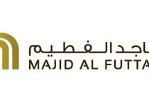 Majid Al Futtaim Reports Strong Revenue Growth
