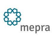 MEPRA Appoints 2019-2021 Leadership Team
