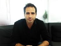 UM MENA Hires Rodrigo Mavu As New Creative Director