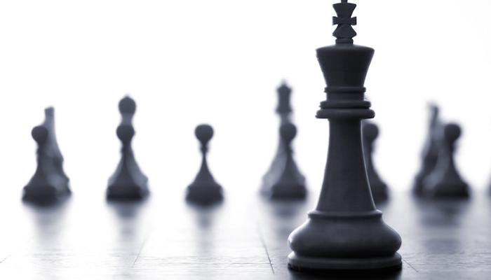 chess-leadership