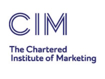 CIM To Host Forum On Digital Impact On Consumer Behaviour