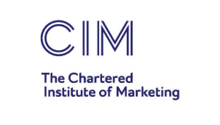 cim-2