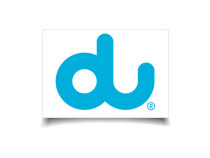 du Trials Network Function Virtualization in UAE