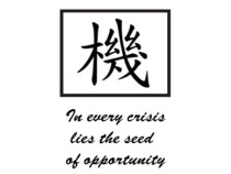 Zebanomics: Yuan Devalue & MENA – Opportunity In Crisis?