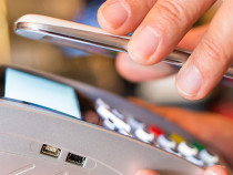 Digital Wallets May Drive mCommerce In Emerging Markets