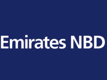 MediaVest MENA Retains Emirates NBD Account