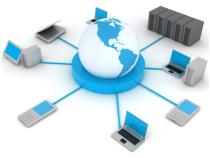 ICT Spending In Saudi Arabia To Cross USD 36 Bn: IDC