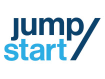 J. Walter Thompson's Jump/Start To Train Young Creative Thinkers