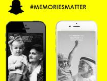 Starcom MediaVest Strikes A Chord With #MemoriesMatter