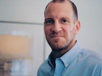Initiative Hires Nick Childs As Global CCO