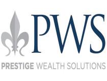 Prestige Wealth Solutions Appoints Brazen For PR Activities