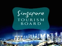 Singapore Tourism Board Appoints Initiative MENA For Social Media Activities