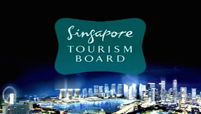 Uae News Agency Singapore Touris...