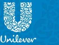 Unilever Leads Dow Jones Sustainability Index