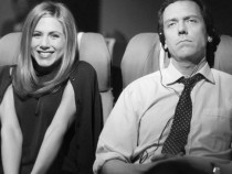 Was Jennifer Aniston the right choice for Emirates?