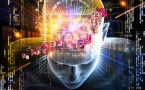AI Could Turn Certain Skilled Practices Into Utilities