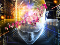 PHD's Brainscape To Reveal Reality Of Artificial Intelligence