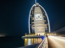 Instagram Eyes MENA As The Next Big Market