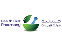 Health First Pharmacy Introduces WhatsApp Delivery