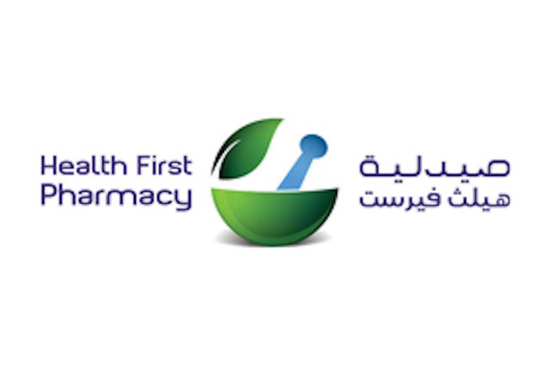 Health-First-Pharmacy-Logo