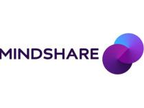 Mindshare Reshuffles Management In UAE, Bahrain & Morroco