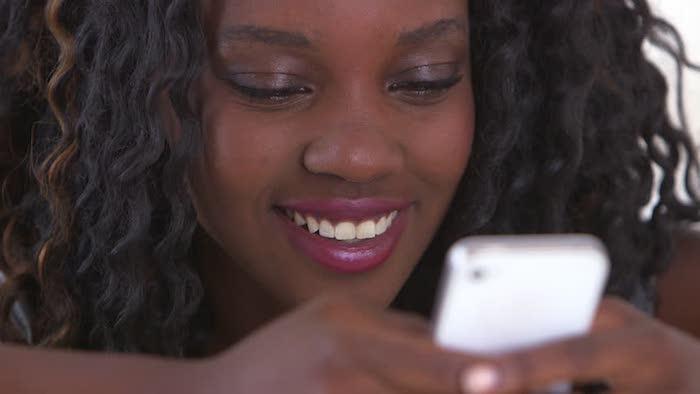 NIgeria-on-mobile