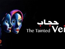 Emirati film 'The Tainted Veil' Screens Internationally